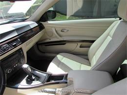 Picture of '11 3 Series - Q2AO