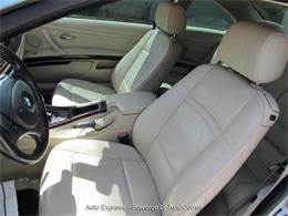 Picture of '11 3 Series - $10,950.00 - Q2AO