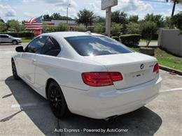 Picture of '11 3 Series located in Orlando Florida - Q2AO
