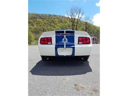 Picture of '07 GT500 - PY3W