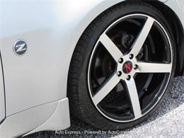 Picture of '05 Nissan 350Z located in Florida - $9,999.00 Offered by Auto Express - Q2AX