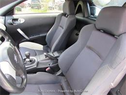 Picture of '05 Nissan 350Z located in Florida - Q2AX