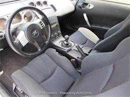 Picture of 2005 350Z - Q2AX