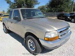 Picture of '99 Ranger - Q2B7