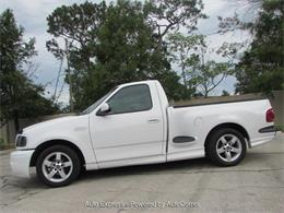 Picture of '01 F150 - Q2BF