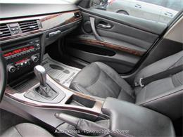 Picture of '11 3 Series - Q2BT