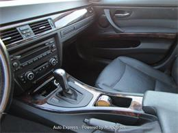 Picture of 2007 BMW 3 Series located in Florida - $8,999.00 - Q2C7