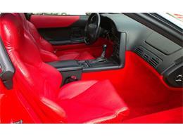 Picture of '95 Corvette - Q2CD