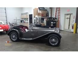 Picture of '37 SS100 - Q2CH