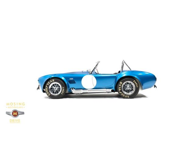 Picture of '65 Cobra - Q2CI