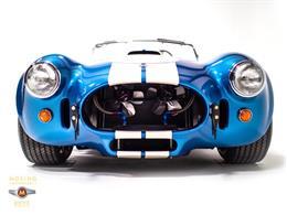 Picture of '65 Cobra - Q2CI