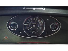 Picture of Classic 1966 Mini Cooper S located in Austin Texas - $53,000.00 - Q2CQ