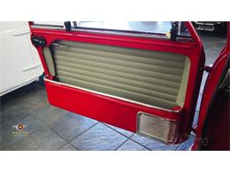 Picture of '66 Austin Mini Cooper S located in Austin Texas - $53,000.00 Offered by Mosing Motorcars - Q2CQ