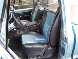 Picture of Classic '71 C10 located in Georgia Offered by Cloud 9 Classics - Q2D1