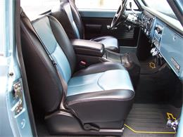 Picture of Classic 1971 Chevrolet C10 - $26,500.00 Offered by Cloud 9 Classics - Q2D1