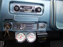Picture of '71 Chevrolet C10 located in Alpharetta Georgia - $26,500.00 Offered by Cloud 9 Classics - Q2D1
