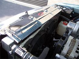 Picture of 1971 C10 located in Alpharetta Georgia - Q2D1