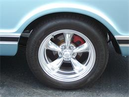Picture of Classic 1971 Chevrolet C10 located in Alpharetta Georgia Offered by Cloud 9 Classics - Q2D1