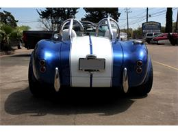Picture of Classic '66 Shelby Cobra Replica located in Texas - $70,000.00 - Q2D3