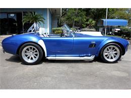Picture of '66 Cobra Replica - Q2D3