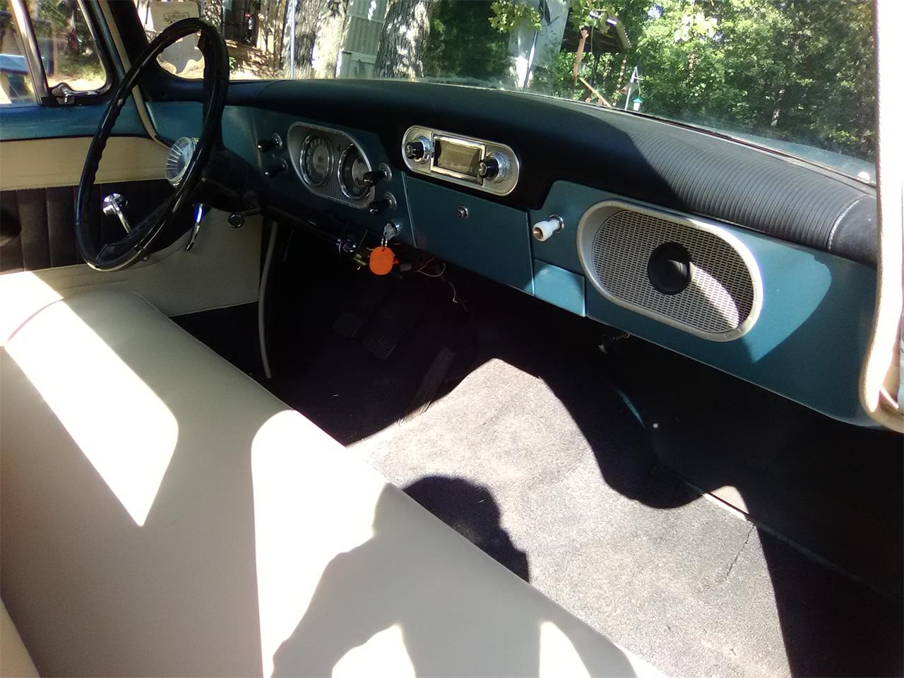 Large Picture of Classic '63 Studebaker Pickup located in Texas Offered by a Private Seller - Q2D7