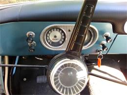 Picture of Classic 1963 Pickup located in Rusk Texas - $9,800.00 - Q2D7