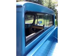 Picture of Classic 1963 Pickup - $9,800.00 Offered by a Private Seller - Q2D7