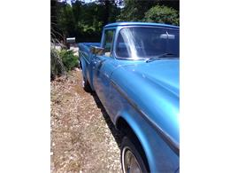Picture of 1963 Studebaker Pickup located in Rusk Texas - $9,800.00 Offered by a Private Seller - Q2D7