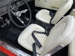 Picture of 1965 Ford Mustang Offered by Classic Auto Haus - Q2DD
