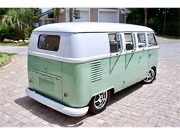 Picture of 1962 Bus located in eustis Florida - $59,950.00 - Q2DH