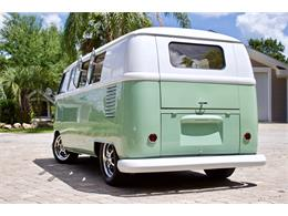 Picture of Classic '62 Bus - Q2DH