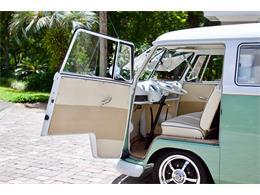 Picture of '62 Volkswagen Bus located in eustis Florida - Q2DH