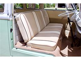 Picture of 1962 Bus located in eustis Florida - $59,950.00 Offered by FSD Hot Rod Ranch at Royal Auto & Truck Sales - Q2DH