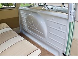 Picture of Classic '62 Volkswagen Bus - Q2DH