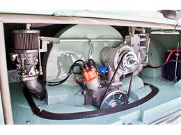 Picture of 1962 Volkswagen Bus - Q2DH