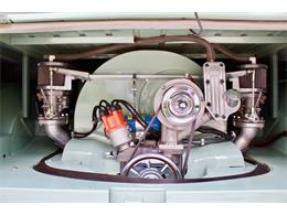 Picture of Classic 1962 Volkswagen Bus - $59,950.00 - Q2DH