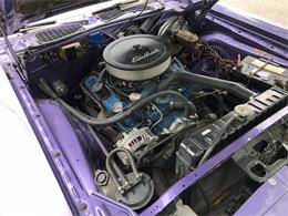 Picture of '73 Challenger - Q2DK