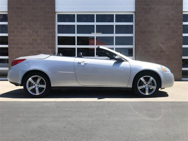 Picture of 2006 Pontiac G6 - $12,900.00 - PY46
