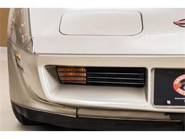 Picture of '82 Corvette - Q2EA