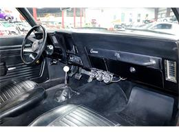 Picture of '69 Chevrolet Camaro - $37,900.00 Offered by GR Auto Gallery - Q2ED