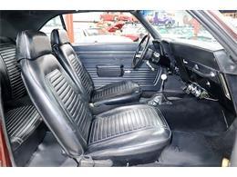 Picture of Classic 1969 Camaro located in Michigan - Q2ED