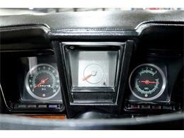 Picture of 1969 Camaro - $37,900.00 - Q2ED