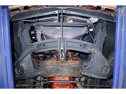 Picture of Classic '69 Camaro - Q2ED