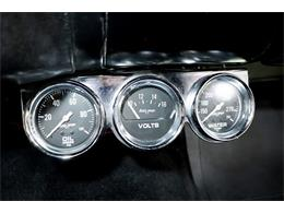 Picture of Classic 1969 Chevrolet Camaro - $37,900.00 Offered by GR Auto Gallery - Q2ED