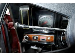 Picture of '69 Camaro - $37,900.00 Offered by GR Auto Gallery - Q2ED