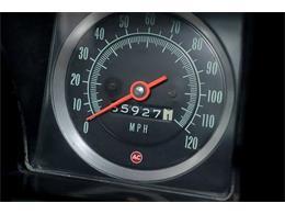 Picture of '69 Camaro - $37,900.00 - Q2ED