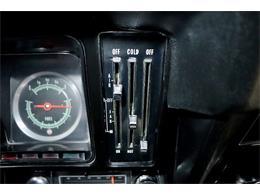 Picture of '69 Chevrolet Camaro - Q2ED