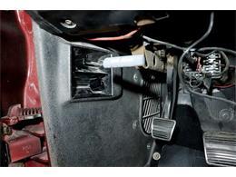 Picture of 1969 Chevrolet Camaro - Q2ED