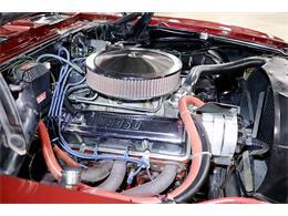 Picture of Classic 1969 Camaro located in Kentwood Michigan - Q2ED