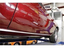Picture of Classic '69 Chevrolet Camaro located in Kentwood Michigan - $37,900.00 - Q2ED